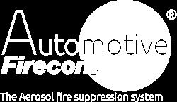Firecom Automotive