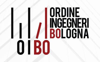 Seminario Ordine degli ingegneri di Bologna