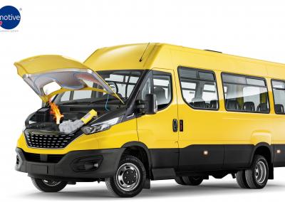 Automotive_minibus_3