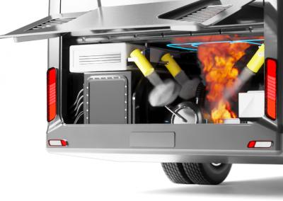 Automotive_autobus_3